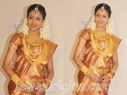 gold jewelry sets for weddings south indian bridal jewellery sets bridal jewellery