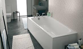 si e baignoire personnes ag s et si on opte quand même pour une baignoire projets de bains