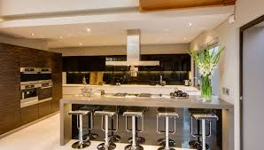 splendid design ageless all weather bar stools tags pleasant stools kitchen island bar stools kitchen with breakfast bar fresh idea to design your bar