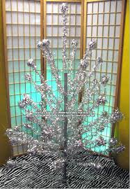 aluminum trees lowest prices and free shipping made artificial