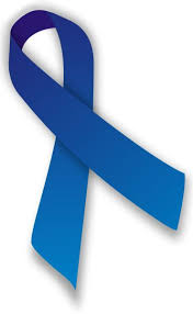 blue support ribbon 45 best histio awareness images on langerhans cell