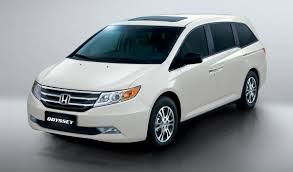jeep philippines inside honda honda cars philippines price list inside honda insight