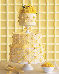 Wedding Cake Recipes Mary Berry Best 20 Lemon Wedding Cakes Ideas On Pinterest U2014no Signup Required