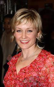amy carlson hairstyle 29 best amy carlson blue bloods images on pinterest amy carlson