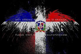 Dominican Republic Flags Dominican Republic Flag