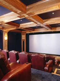 home theater ideas cool home theater roomscool home bar designs with personal home