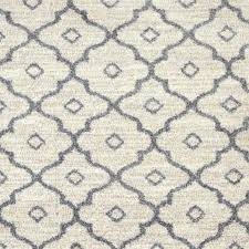 Kane Carpet Area Rugs Kane Carpet Products