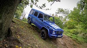 mercedes g wagon mercedes benz g class 2017 review by car magazine