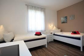ferienwohnung borkum 2 schlafzimmer feriendorf marienhof auf borkum