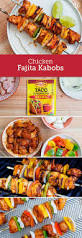 Canned Food Sculpture Ideas by Best 25 Bamboo Skewers Ideas On Pinterest Marshmallow Sticks