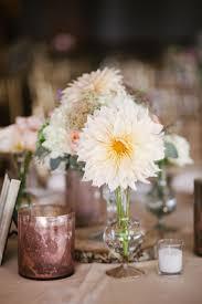 34 besten mariage champêtre bilder auf wedding decor