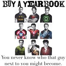 buy yearbooks online image result for buy a yearbook slogans yearbook ideas 2016 2017