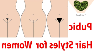 trimmed pubic hair pictures for women good pubic hair trimming styles 22 kheop