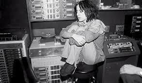Radio One Jimi Jimi Hendrix U0027s Electric Lady Studios Turns 45 Wsj
