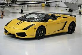 picture of lamborghini gallardo lamborghini gallardo for sale in hshire carsforsale com