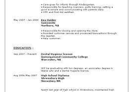 Easy Resume Maker Free Resume Free Resume Maker Likable Resume Builder Free Download
