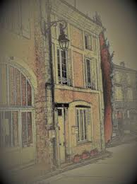 chambre d hotes ruffec vieux ruffec carte plan hotel de vieux ruffec 16350