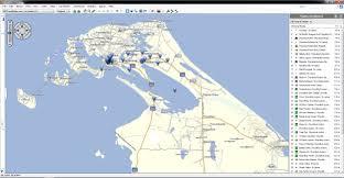 Hunting Gps Maps Sri Lanka Gps Map For Garmin Gpstravelmaps Com