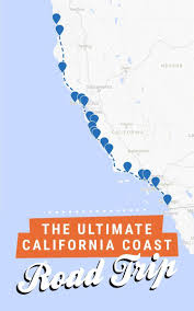 Redding California Map Best 25 Pacific Map Ideas On Pinterest Pacific Coast Image