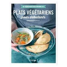 cuisine pour d饕utant livre de cuisine pour debutant pas cher ou d occasion sur
