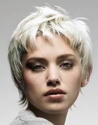 urchin hairstyles pagenschnitt google suche medium hair pinterest search