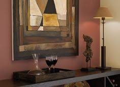 benjamin moore copper mine 2094 20 is a warm colour fall is my