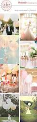 best 25 big round balloons ideas on pinterest outdoor rustic