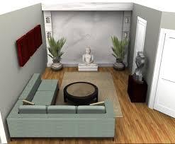 interior design by michael vostal mpd at coroflot com