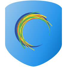 download hotspot shield elite full version untuk android amazon com hotspot shield vpn best vpn for wifi security privacy