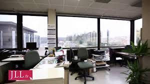 bureaux de la colline cloud bureaux à louer à st cloud les bureaux de la colline bat c 92210