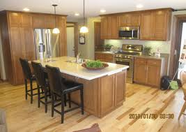 kitchen kitchen island with stove stunning kitchen island back