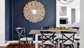 driftwood home decor driftwood in home décor amazing ideas youtube