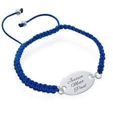 tag bracelet images Engraved oval tag bracelet mynamenecklace jpg
