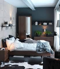 bedroom dazzling cool rock accent wall ideas splendid bedroom