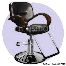 Salon Hair Dryer Chair Salon Equipment Essentials Package 2 1 1 Cambridge Styling Chair