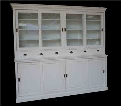 Kitchen Cabinets Free 15 Best Free Standing Kitchen Cabinets Images On Pinterest Free