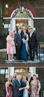 stuff to register for wedding 15 best southwark register office weddings images on