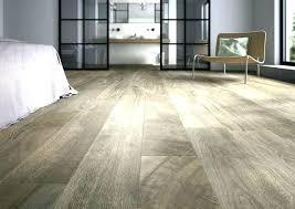 Free Flooring Installation Lowes Laminate Flooring Tile Floor Installation Large Size Of Free