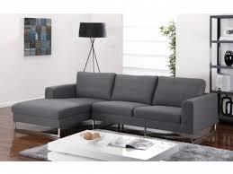 canap gris ides de canap design pour espace salon for canap gris
