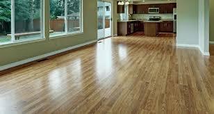 Repair Wood Floor Refinish Wood Floors Repair Wood Floors Fargo Nd