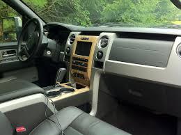 Ford F150 Truck Seats - review 2011 ford f 150 lariat ecoboost 4x4 autosavant autosavant