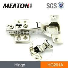 blum cabinet door hinges adjusting cabinet hinges adjust cabinet door hinges adjust blum