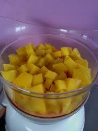 cuisiner rutabaga purée découverte du rutabaga pour bébé bergamote family