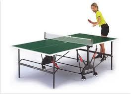 outdoor ping pong table costco kettler outdoor table tennis costco outdoor designs