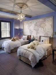 Purple Paris Themed Bedroom by Best 20 Travel Themed Bedrooms Ideas On Pinterest Travel Themed
