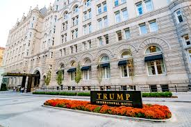 Trump S Apartment Rent Donald Trump U0027s Childhood Apartment In Queens On Airbnb Jetset