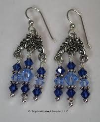Sparkly Chandelier Earrings Yhst 64505436448858 2252 639463