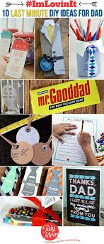 creative s day gifts 255 best s day s day images on