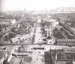 a glimpse of u0027turkey u0027 from the world u0027s columbian exposition 1893