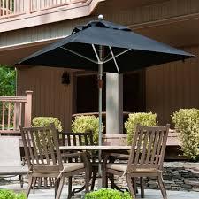 Commercial Patio Umbrella Commercial Umbrellas Commercial Patio Umbrellas Et T Distributors